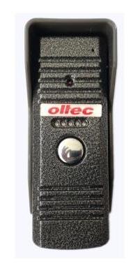 Вызывная панель Oltec LB-305