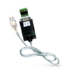Конвертор интерфейсов Partizan PAI-485-USB