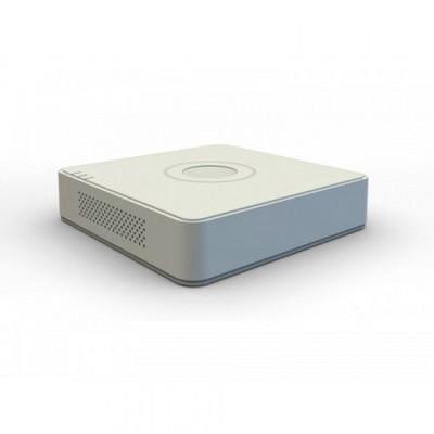 AHD/TVI видеорегистратор Hikvision DS-7104HQHI-F1/N