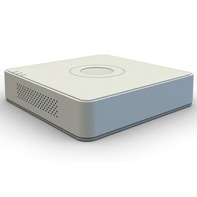 AHD/TVI видеорегистратор Hikvision DS-7108HQHI-F1/N