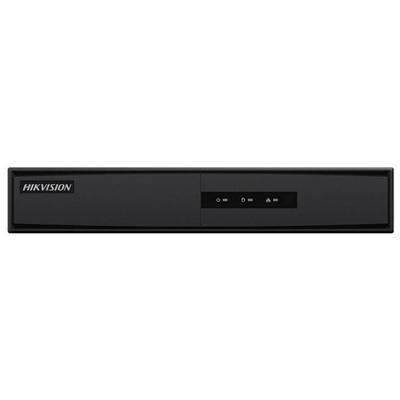 AHD/TVI видеорегистратор Hikvision DS-7216HGHI-F2