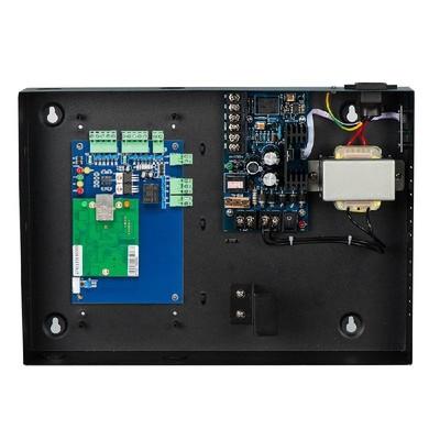 Контроллер Secure D1S2.NET+PS