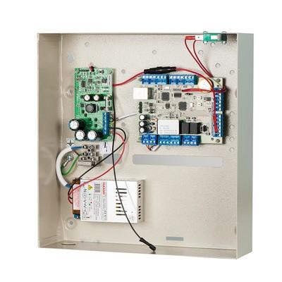 Контроллер Secure U-Prox IP400