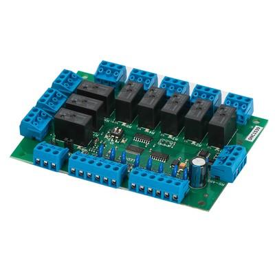 Контроллер Secure U-Prox RM