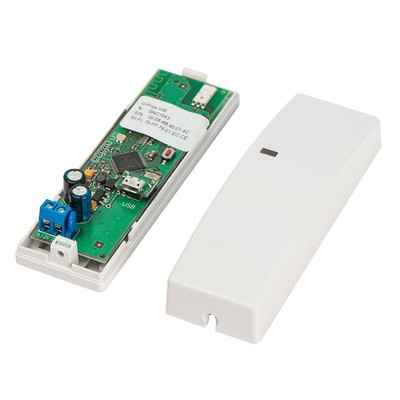 Контроллер Secure U-Prox HW