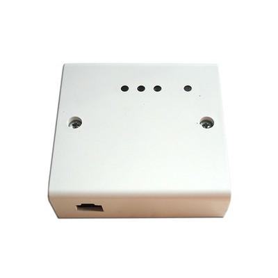 Контроллер Secure U-Prox IC E