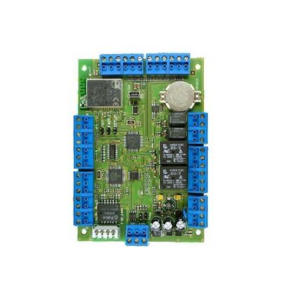 Контроллер Secure ATES0329