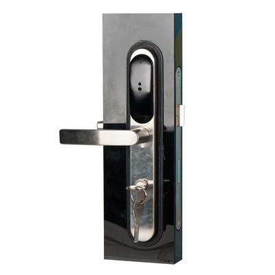 Контроллер Secure U-Prox IP500
