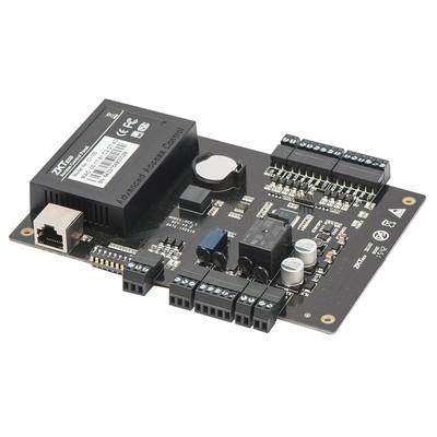 Контроллер Secure C3-100
