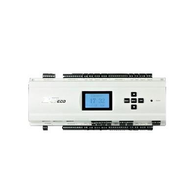 Контроллер Secure EC-10