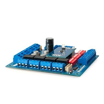 Контроллер Secure ARCP