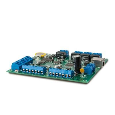 Контроллер Secure ANC-E x2