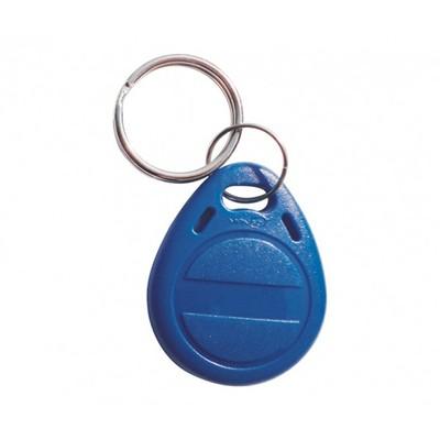 Ключ-брелок Atis EM-03А