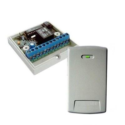 Контроллер ITV DLK645/IPR-6