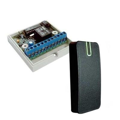 Контроллер ITV DLK645/U-Prox mini