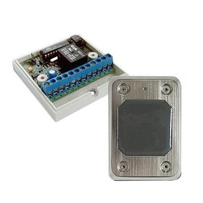 Контроллер ITV DLK645/IPR-3
