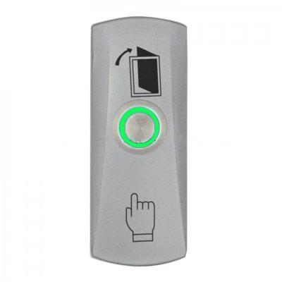 Кнопка выхода YLI ELECTRONIC ABK-805 LED