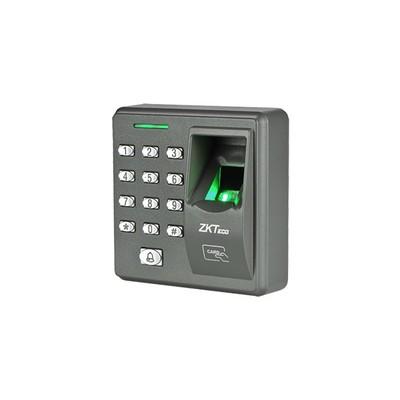 Биометрический считыватель ZKTeco ZKTeco X7
