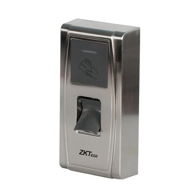 Биометрический считыватель ZKTeco MA300