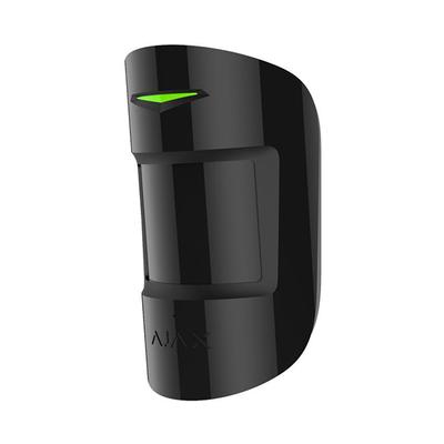 Беспроводной датчик Ajax CombiProtect