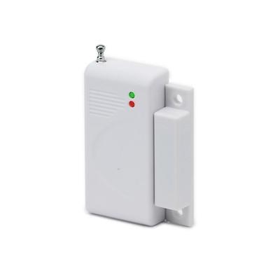 Беспроводной датчик Страж М-401