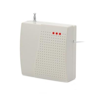 Беспроводной датчик Страж М-801