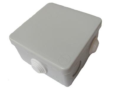 Коробка монтажная (распределительная) ДКС IP44