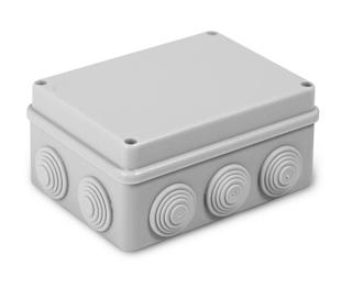 Коробка монтажная (распределительная) АскоУкрем IP65