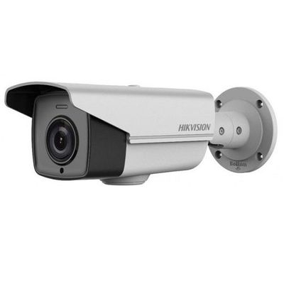 IP видеокамера Hikvision DS-2CD4A24FWD-IZS