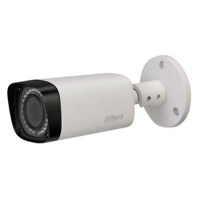 IP видеокамера Dahua DH-IPC-HFW2320RP-ZS