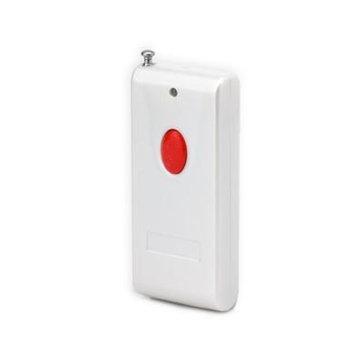 Беспроводная тревожная кнопка Страж М-102