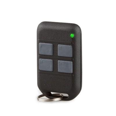 Брелок для управления системой Ajax WS-101