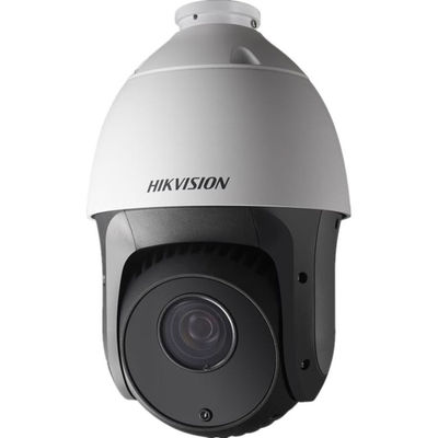 HDTVI видеокамера Hikvision DS-2AE5123TI-A