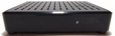 Спутниковый HDTV ресивер Jeferson X-100W mini