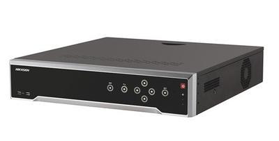 IP видеорегистратор Hikvision DS-7716NI-I4(B)