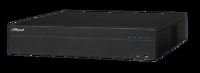 IP видеорегистратор Dahua DH-NVR5864-4KS2