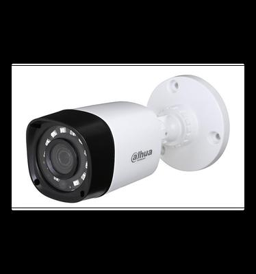 HDCVI видеокамера Dahua DH-HAC-HFW1000R-S3 (3.6 мм)