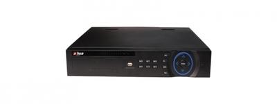 HDCVI видеорегистратор Dahua DH-HCVR7408L