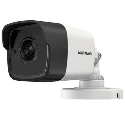 HDTVI видеокамера Hikvision DS-2CE16D7T-IT5 (3.6 мм)