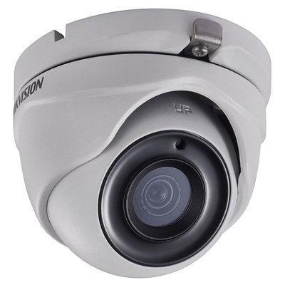 HDTVI видеокамера Hikvision DS-2CE56D7T-ITM (2.8 мм)