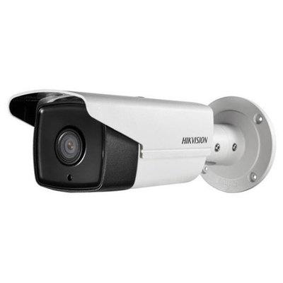 HDTVI видеокамера Hikvision DS-2CE16F7T-IT3Z