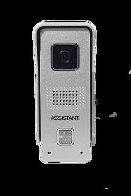 IP Вызывная панель Assistant AVP-500IP