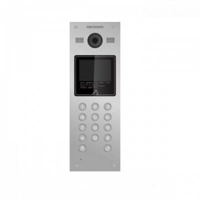 IP вызывная панель Dahua DS-KD6002-VM