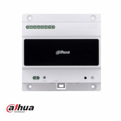 IP домофонов Dahua DH-VTNC3000A