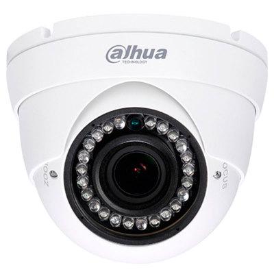 HDCVI видеокамера Dahua HAC-HDW1200RP-VF-S3A