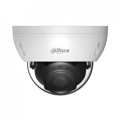 HDCVI видеокамера Dahua DH-HAC-HDBW1100R-VF