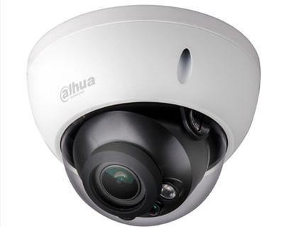 HDCVI видеокамера Dahua DH-HAC-HDBW2221RP-Z
