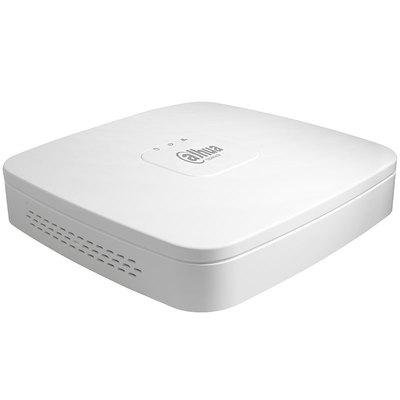 4K IP Видеорегистратор Dahua DH-NVR4116-4KS2