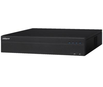 4K IP Видеорегистратор Dahua DH-NVR4832-4KS2
