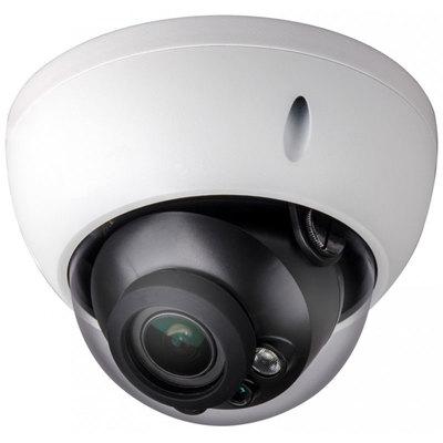 HDCVI видеокамера Dahua DH-SD22204I-GC